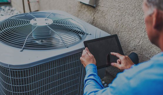 Spoor's Heating and Air Conditioning Repair